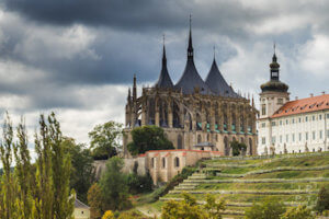 kutna-hora-photo-tour-preview