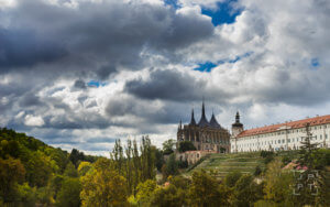 kutna-hora-photo-tour-9