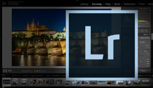 lightroom-session