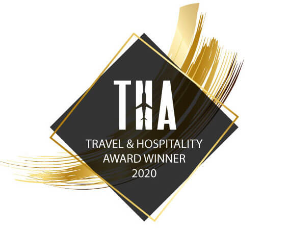THA awards 2020 winners-badge